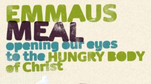 Emmaus-meal-cover_layout-large