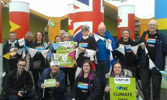 UK-CAFOD-campaigners-at-COP21_opt_fullstory_large