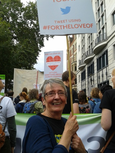 jane-lavery-climate-march-21-sept-2014