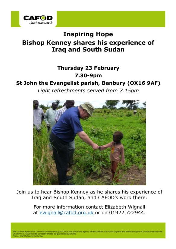 bishop-kenney-talk-23-feb17
