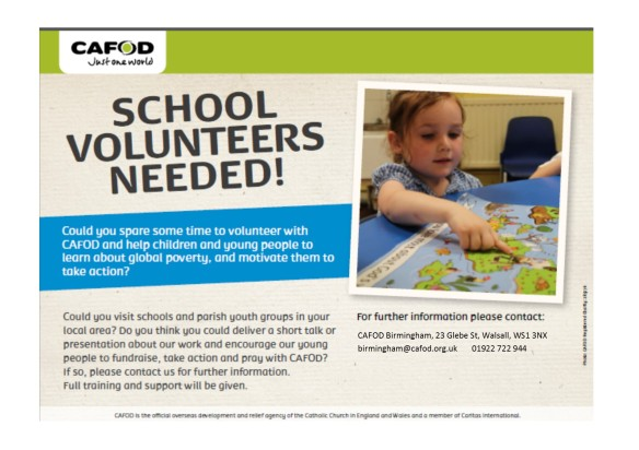 school-volunteer-poster